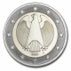 Germany 2 Euro Coin 2010 A - © bund-spezial