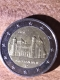 Germany 2 Euro Coin 2014 - Lower Saxony - St. Michaels Church Hildesheim - D - Munich Mint - © Homi6666