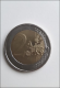 Germany 2 Euro Coin 2015 - 25 Years of German Unity - J - Hamburg Mint - © Beatrycze