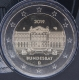 Germany 2 Euro Coin 2019 - 70 Years Since the Constitution of the Federal Council - Bundesrat - A - Berlin - © eurocollection.co.uk