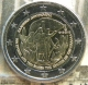 Greece 2 Euro Coin - 100th Anniversary of the Union of Crete with Greece 2013 - © eurocollection.co.uk