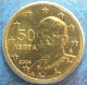 Greece 50 Cent Coin 2004 - © eurocollection.co.uk