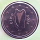 Ireland 1 Cent Coin 2012 - © eurocollection.co.uk