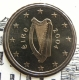 Ireland 10 Cent Coin 2004 - © eurocollection.co.uk