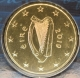 Ireland 10 Cent Coin 2019 - © eurocollection.co.uk