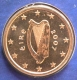 Ireland 2 Cent Coin 2007 - © eurocollection.co.uk