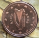 Ireland 2 Cent Coin 2008 - © eurocollection.co.uk