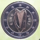 Ireland 2 Euro Coin 2012 - © eurocollection.co.uk