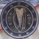 Ireland 2 Euro Coin 2017 - © eurocollection.co.uk