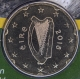 Ireland 20 Cent Coin 2016 - © eurocollection.co.uk