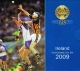 Ireland Euro Coinset 125 years Gaelic sporting organisation 2009 - © Zafira