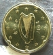 Irlande 20 Cent 2011 - © eurocollection.co.uk