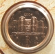 Italy 1 Cent Coin 2004 - © eurocollection.co.uk