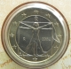 Italy 1 Euro Coin 2004 - © eurocollection.co.uk