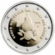 Italy 2 Euro Coin - 80th Anniversary of the National Fire Corps 2020 - © European Union 1998–2020