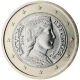 Latvia 1 Euro Coin 2014 - © European Central Bank