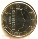 Luxembourg 1 Euro Coin 2006 - © eurocollection.co.uk