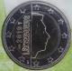 Luxembourg 2 Euro Coin 2019 - Mintmark Servaas Bridge - © eurocollection.co.uk
