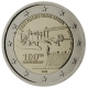 Malta 2 Euro Coin - Centenary of the First Flight from Malta 2015 - © European Central Bank