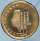 Netherlands 1 Euro Coin 2003 - © eurocollection.co.uk