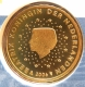 Netherlands 10 Cent Coin 2006 - © eurocollection.co.uk