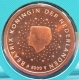 Netherlands 2 Cent Coin 2000 - © eurocollection.co.uk