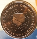 Netherlands 5 Cent Coin 2001 - © eurocollection.co.uk