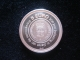 Netherlands 5 Euro silver coin 200 years Dutch Financial Office 2006 - © MDS-Logistik