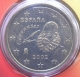 Spain 50 Cent Coin 2002 - © eurocollection.co.uk