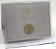 Vatican 2 Euro Coin - 500 Years Swiss Guard 2006 - © McPeters