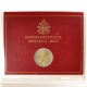 Vatican 2 Euro Coin - 75th Anniversary of Vatican City State - St. Peter's Basilica 2004 - © NumisCorner.com