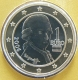 Austria 1 Euro Coin 2006 - © eurocollection.co.uk