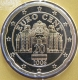 Austria 20 Cent Coin 2006 - © eurocollection.co.uk