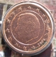 Belgium 1 Cent Coin 2006 - © eurocollection.co.uk