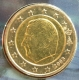 Belgium 2 Euro Coin 2003 - © eurocollection.co.uk