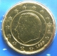 Belgium 20 Cent Coin 1999 - © eurocollection.co.uk