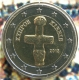 Cyprus 2 Euro Coin 2013 - © eurocollection.co.uk
