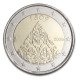 Finland 2 Euro Coin - 200th Anniversary of the Autonomy - Diet of Porvoo 2009 - © bund-spezial