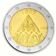 Finland 2 Euro Coin - 200th Anniversary of the Autonomy - Diet of Porvoo 2009 - © Michail