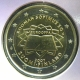 Finland 2 Euro Coin - 50 Years Treaty of Rome 2007 - © eurocollection.co.uk