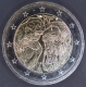 France 2 Euro Coin - 100th Anniversary of the Death of Auguste Rodin 2017 - © eurocollection.co.uk