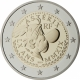 France 2 Euro Coin - 60 Years of Asterix 2019 - © European Central Bank