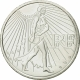 France 25 Euro Silver Coin The Sower 2009 - © NumisCorner.com