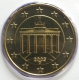 Germany 10 Cent Coin 2003 D - © eurocollection.co.uk