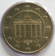 Germany 10 Cent Coin 2003 G - © eurocollection.co.uk