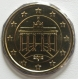 Germany 10 Cent Coin 2012 F - © eurocollection.co.uk