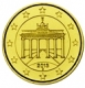 Germany 10 Cent Coin 2013 D - © Michail