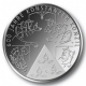 Germany 10 Euro Commemorative Coin - 600 Years of the Council of Constance 2014 - Brilliant Uncirculated - © Zafira