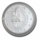 Germany 10 Euro silver coin Museum Island Berlin 2002 - Proof - © bund-spezial