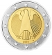Germany 2 Euro Coin 2005 G - © Michail